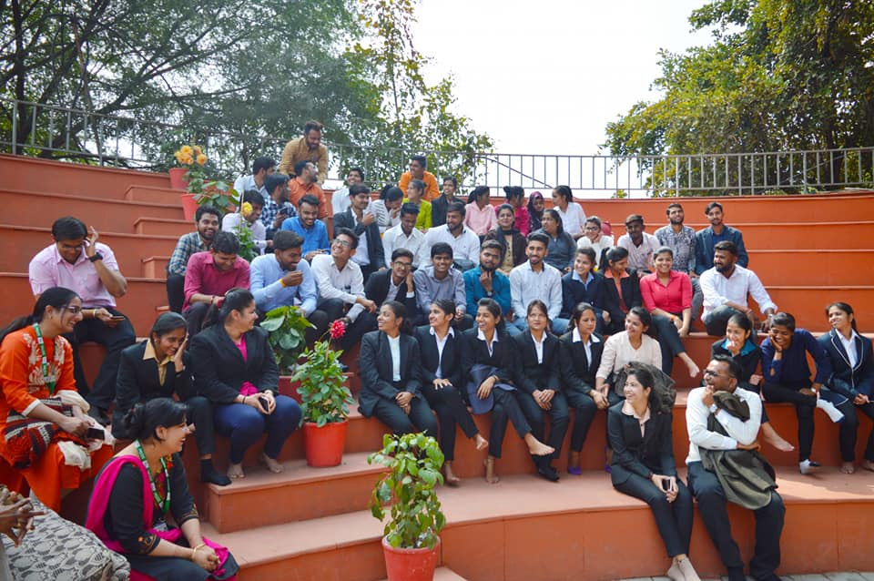 direct dil se, mba in finance, top mba colleges in bhopal, business school