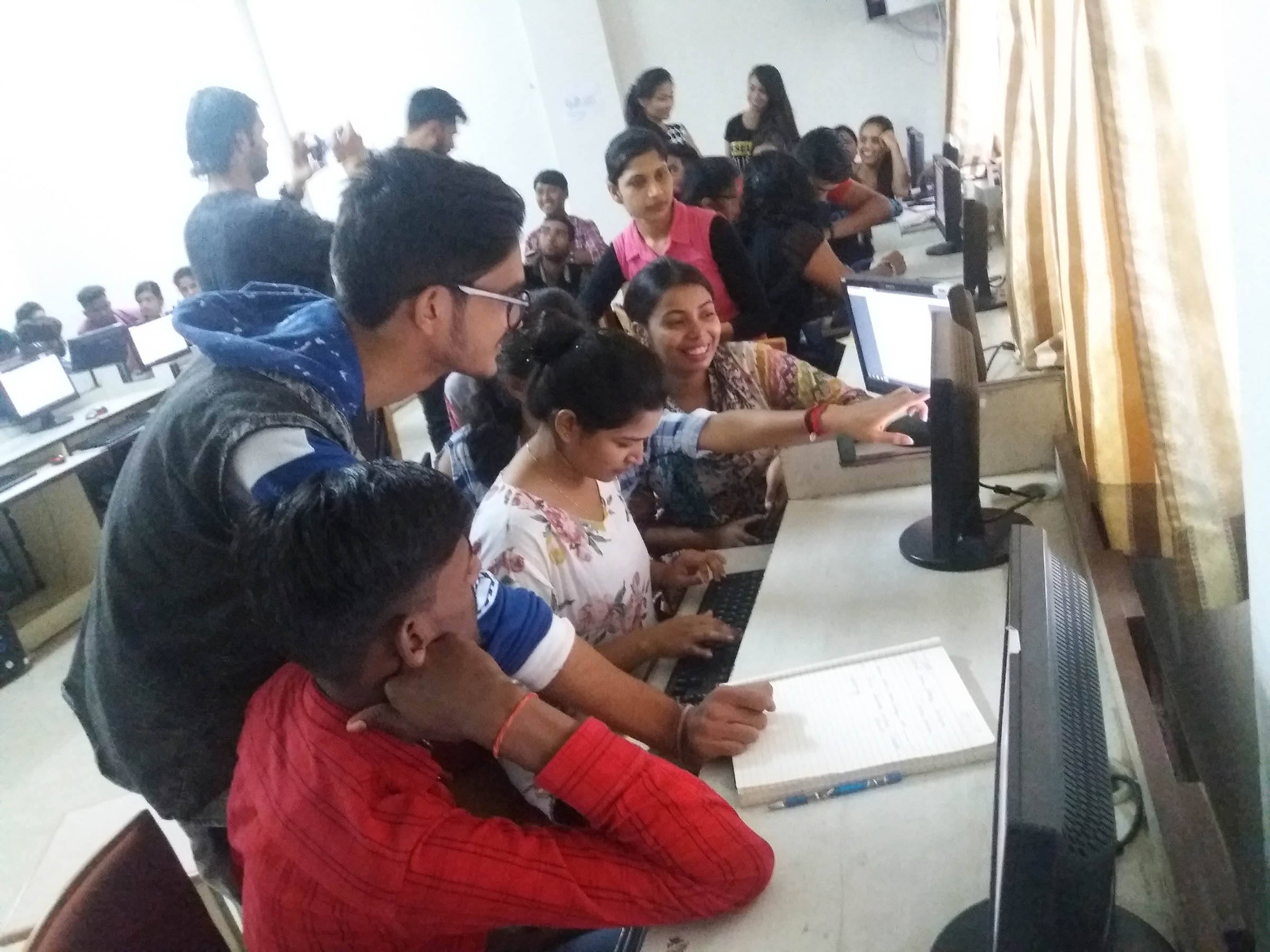 e learning classes, mba degree, top mba colleges in india, sagar institute bhopal