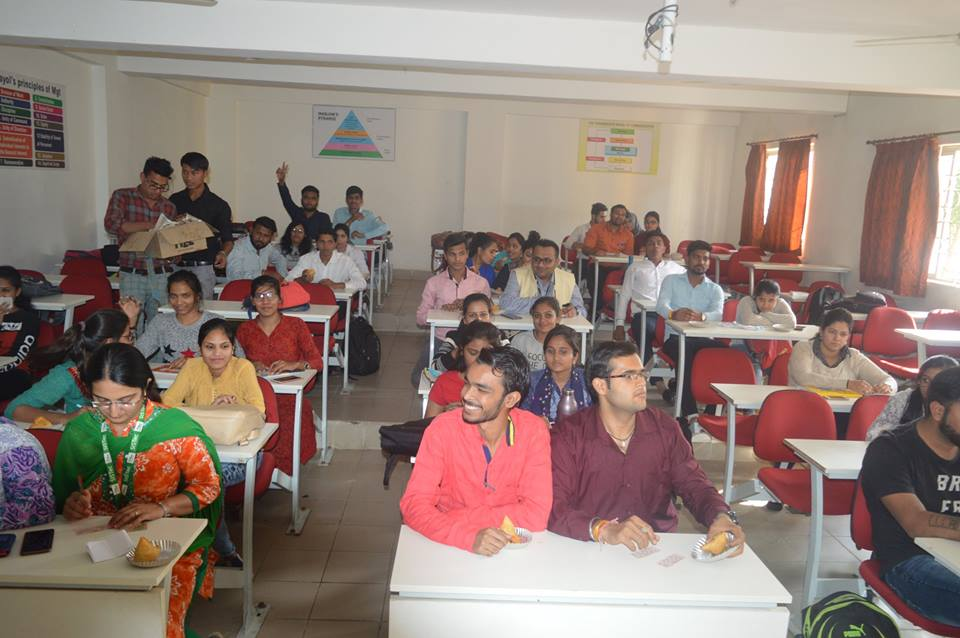 fun time, colleges in india, sagar college bhopal, admission procedure, management