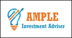 ample investment advisor, mba in banking, best mba colleges in india