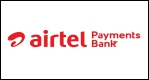 airtel, business school, direct admission, jobs after mba, mba colleges