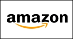 amazon, management institute, sagar institute of science and technology