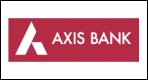 axis bank, mba programs, mba colleges in mp, sagar college bhopal