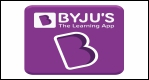 byjus, mba specializations, mba colleges in bhopal, sagar group colleges