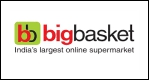 big basket, mba courses, mba colleges admission open, mba admission process