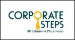 corporate steps, mba colleges in india, admission open, institutes, higher education