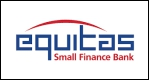 equitas small finance bank, top mba colleges in bhopal, admission 2020, career