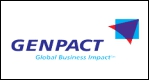 genpact, mba in marketing, top mba colleges in mp, management institute