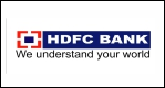 hdfc bank, best mba colleges in bhopal, admission in mba college
