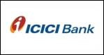 icici bank, top mba colleges in mp, school of management studies