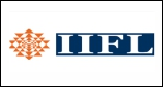 iifl, best mba colleges in mp, career options, sagar college