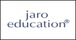 jaro education, mba in management, best mba colleges in bhopal, admission open