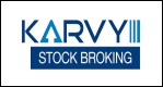 karvy stock broking, best mba colleges in india, mba college admission