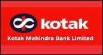 kotak, mba in finance, top mba colleges in bhopal, business school