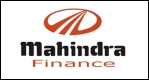 mahindra finance, mba in HR, best mba colleges in mp, sagar group of institutions
