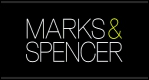 marks & spencer, top 10 mba colleges in india, college, sagar institute, admissions