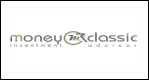 money classic, top 10 mba colleges in bhopal, mp counselling, institute, colleges