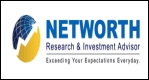 networh research investment advisor, colleges in mp, college level counselling