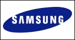 samsung, mba degree, top mba colleges in india, sagar institute bhopal