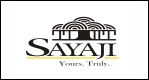 sayaji, mba colleges in bhopal, admissions, education, sistec, MBA