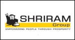 shriram group, mba colleges in mp, admission, colleges, sistec mba