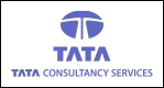 tcs, tata consultancy services, business administration, mba colleges in india