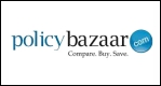 policy bazaar, mba in retail, top 10 mba colleges in india, mba college admission