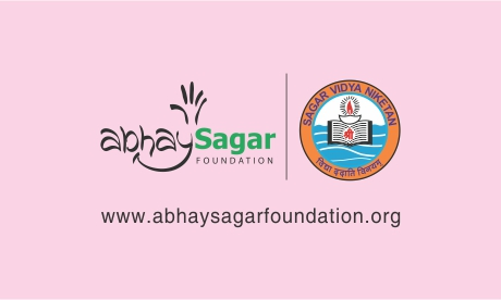abay sagar foundation, mba programs, mba colleges in mp, sagar college bhopal