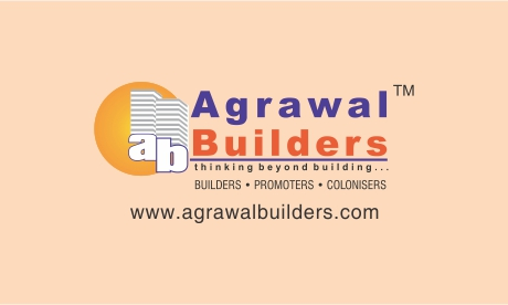 2 bhk flats in Bhopal, 3 bhk flats in Bhopal, Property for sale in Bhopal, Agrawal builders, Builders and Property Dealers in India
