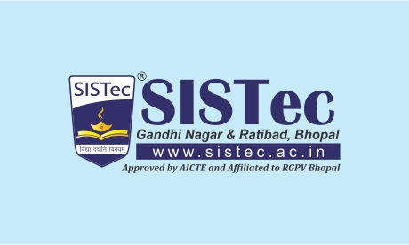 mba courses, mba colleges admission open, mba admission process, sistec college