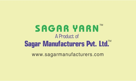 sagar yarn, mba specializations, mba colleges in bhopal, sagar group colleges