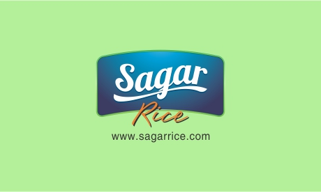 sagar rice bhopal, business administration, mba colleges in india, sistec mba