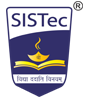 sistec school of management studies, sistec mba, mba college, business school, MBA