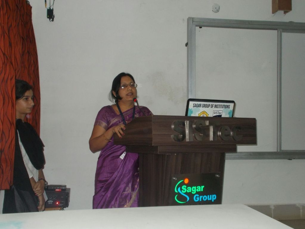 seminar on self employment opportunity, business school, direct admission